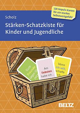Cover: https://exlibris.azureedge.net/covers/4019/1721/0001/8/4019172100018xl.jpg