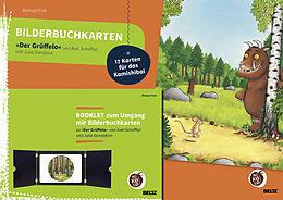 Cover: https://exlibris.azureedge.net/covers/4019/1722/0001/5/4019172200015xl.jpg