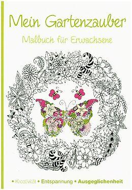 Cover: https://exlibris.azureedge.net/covers/4019/3939/8303/2/4019393983032xl.jpg