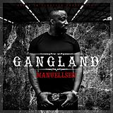 Gangland(ltd.fan Edt.)