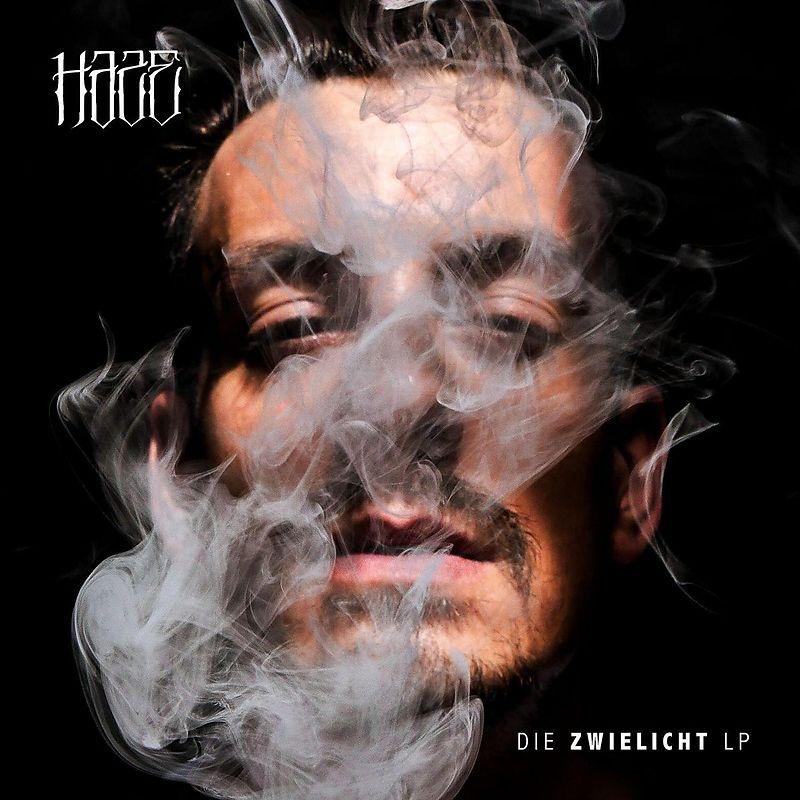 Die Zwielicht Lp (cd)