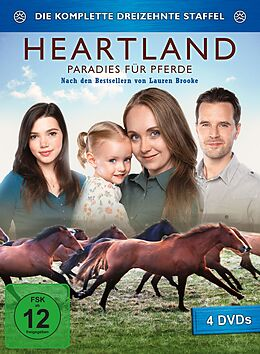 Cover: https://exlibris.azureedge.net/covers/4020/6286/9840/9/4020628698409xl.jpg