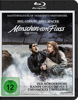Menschen am Fluss - Neuauflage [Version allemande]