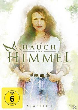 Ein Hauch von Himmel - Staffel 1 DVD