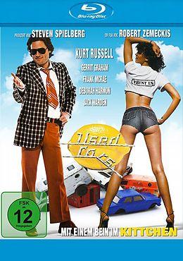 Used Cars - Mit einem Bein im Kittchen Blu-ray