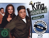 The King of Queens [Versione tedesca]