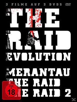 Cover: https://exlibris.azureedge.net/covers/4020/6288/5628/1/4020628856281xl.jpg
