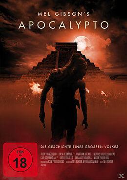 Apocalypto [Version allemande]