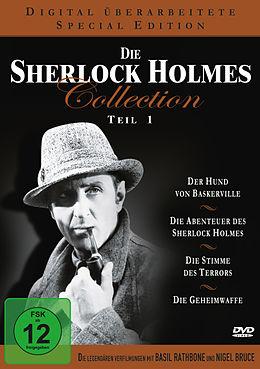 Cover: https://exlibris.azureedge.net/covers/4020/6289/1035/8/4020628910358xl.jpg