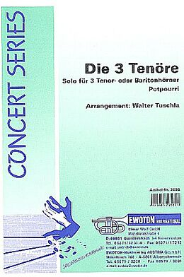 Cover: https://exlibris.azureedge.net/covers/4020/6852/6581/1/4020685265811xl.jpg