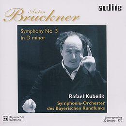 Sinfonie 3 (münchen 1970)