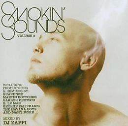 Smokin Sounds Vol.2