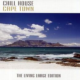 Chill House Cape Town