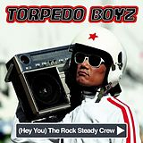 (Hey You) The Rocksteady Crew (lim.Ed.)