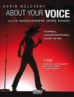 Cover: https://exlibris.azureedge.net/covers/4026/9299/1284/8/4026929912848xl.jpg