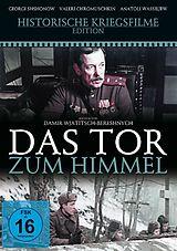 Das Tor Zum Himmel [Versione tedesca]