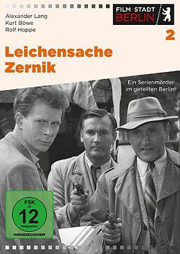 Cover: https://exlibris.azureedge.net/covers/4028/9511/9065/2/4028951190652xl.jpg