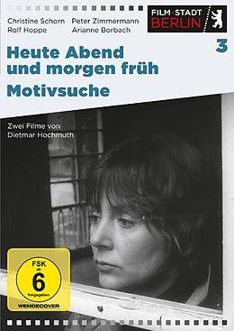 Cover: https://exlibris.azureedge.net/covers/4028/9511/9072/0/4028951190720xl.jpg