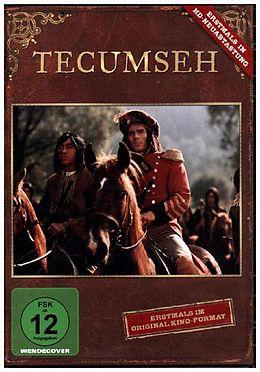 Tecumseh [Versione tedesca]
