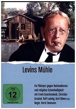 Levins Mühle DVD