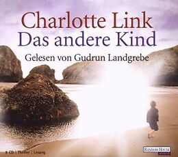 Cover: https://exlibris.azureedge.net/covers/4029/7589/7654/8/4029758976548xl.jpg