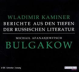 Cover: https://exlibris.azureedge.net/covers/4029/7590/5054/4/4029759050544xl.jpg