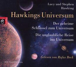 Cover: https://exlibris.azureedge.net/covers/4029/7590/6712/2/4029759067122xl.jpg