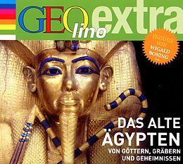 Cover: https://exlibris.azureedge.net/covers/4029/7590/7419/9/4029759074199xl.jpg