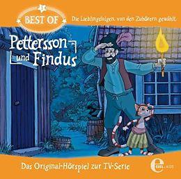 (1) Best Of Pettersson Und Findus