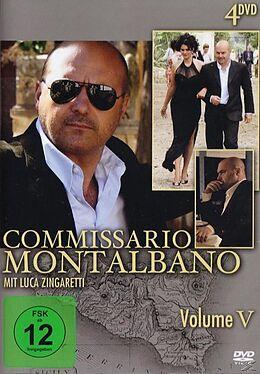 Vol.5 DVD