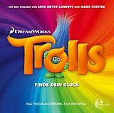 Trolls - Das Original