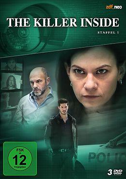 Staffel 1 DVD