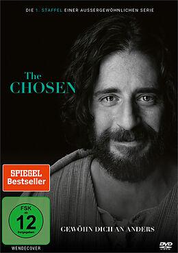 The Chosen-Staffel 1 DVD