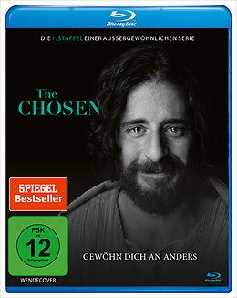 The Chosen-Staffel 1 Blu-ray
