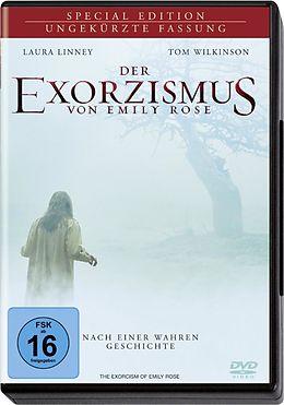 Cover: https://exlibris.azureedge.net/covers/4030/5213/9131/4/4030521391314xl.jpg