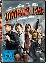 Zombieland [Version allemande]