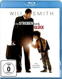 Das Streben nach Glück Blu-ray