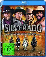 Silverado [Versione tedesca]