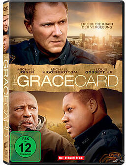 The Grace Card [Versione tedesca]