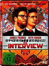 The Interview [Versione tedesca]