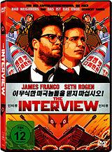 The Interview [Version allemande]