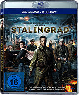 Stalingrad [Version allemande]