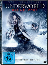 Underworld: Blood Wars [Versione tedesca]