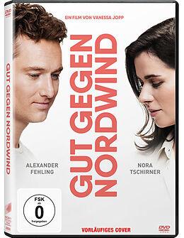Gut gegen Nordwind DVD