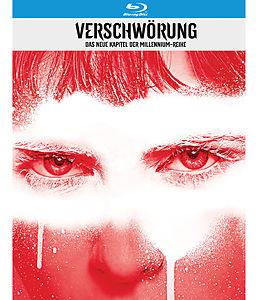 Cover: https://exlibris.azureedge.net/covers/4030/5217/5568/0/4030521755680xl.jpg