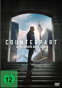 Cover: https://exlibris.azureedge.net/covers/4030/5217/5584/0/4030521755840xl.jpg