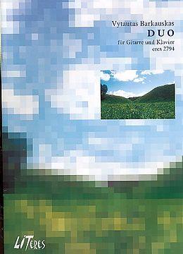 Cover: https://exlibris.azureedge.net/covers/4030/8450/2794/4/4030845027944xl.jpg