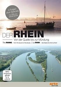 Cover: https://exlibris.azureedge.net/covers/4031/2881/9523/8/4031288195238xl.jpg