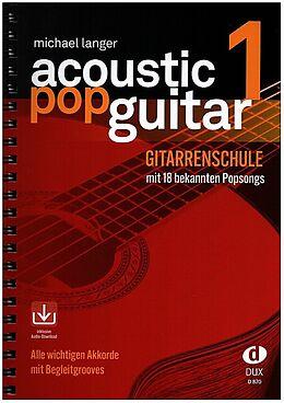 Cover: https://exlibris.azureedge.net/covers/4031/6580/0870/0/4031658008700xl.jpg