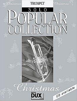 Cover: https://exlibris.azureedge.net/covers/4031/6581/1010/6/4031658110106xl.jpg